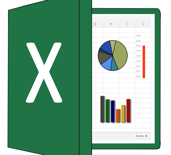 Top Career Options That Require Microsoft Excel Skills