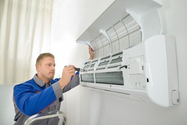 7 Reasons Why Your Air Conditioner Isn't Working And What Are The Solutions