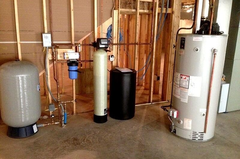 When is the Appropriate Time to Replace my Water Heater