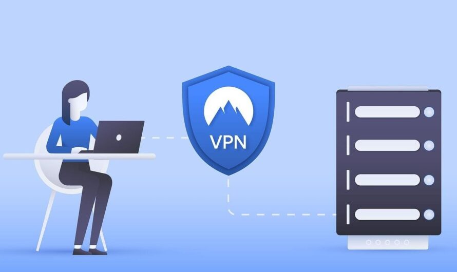 How to find a fast and free VPN?