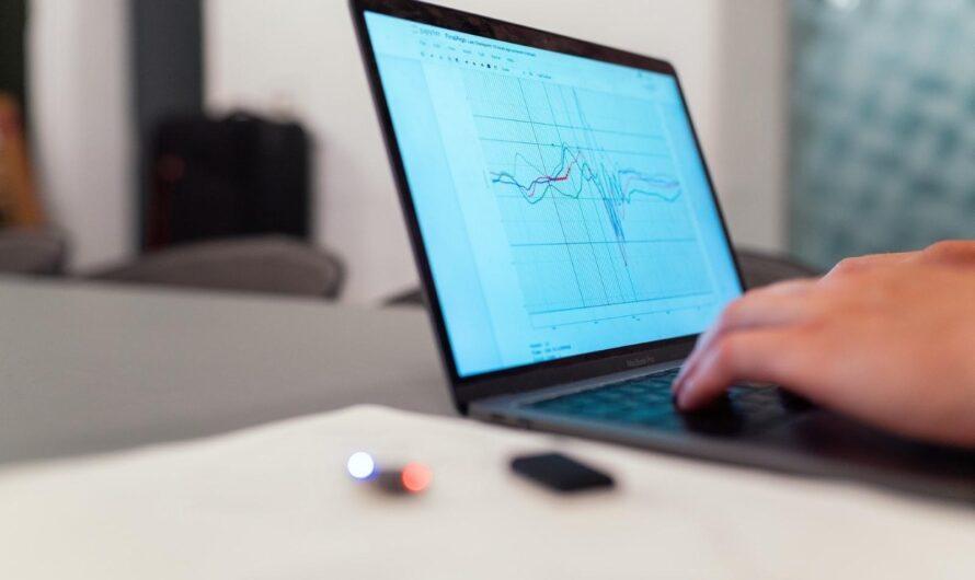 The Best Analytics Software – Best Online Services For Analytics.