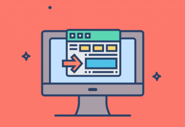 Tips for Improving User Experience On Your Website