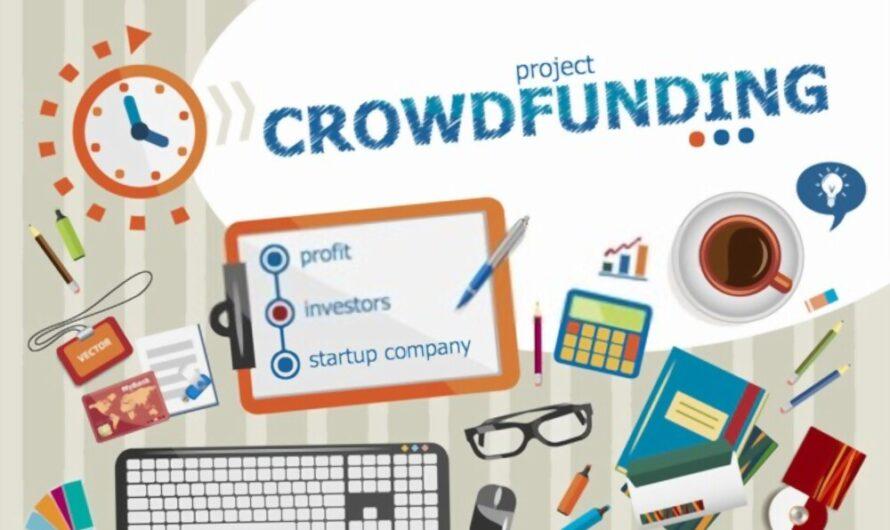 How to build peer to peer lending platform software in this year