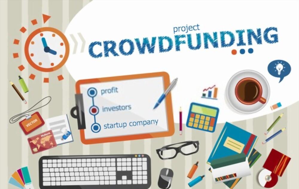 peer to peer lending platform