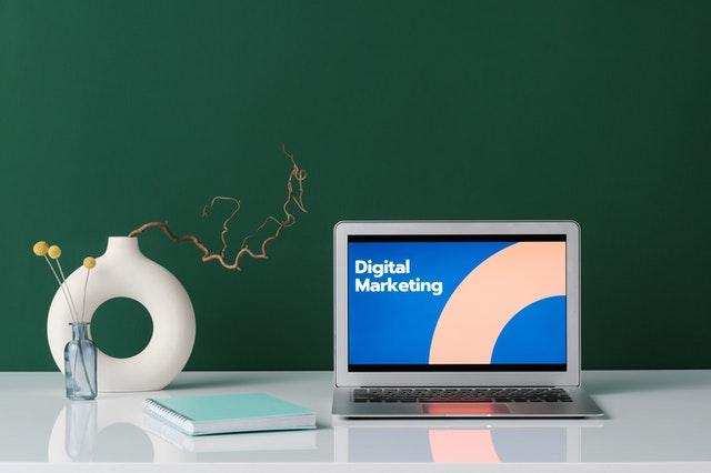 What is Modern Digital Marketing Strategy?
