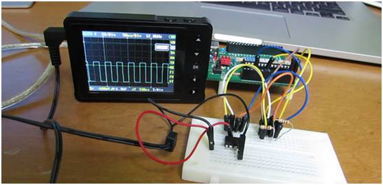 How to Make the Most of the Programmable Oscillator?