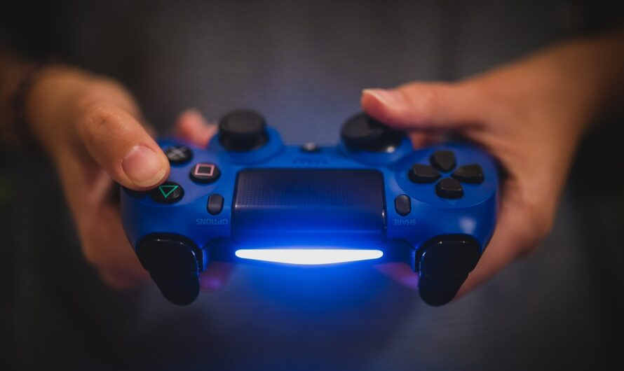 How to Get Better at Video Games: 11 Important Tips