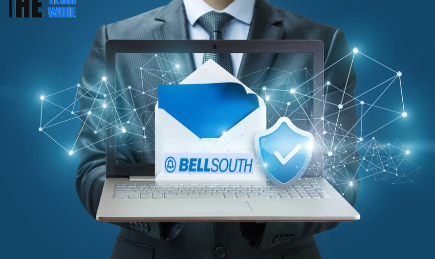 Guide About Bellsouth Email Login Process