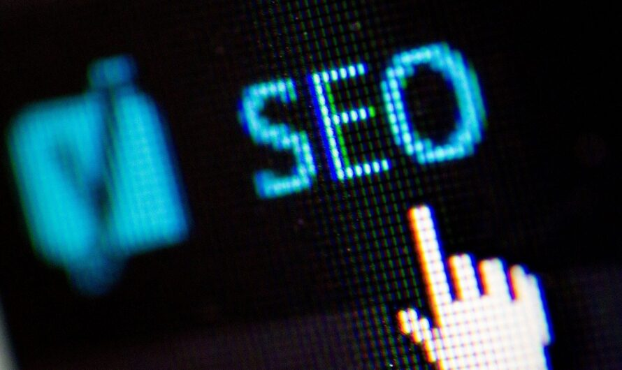 How an SEO Company be a Boon for Your Business?