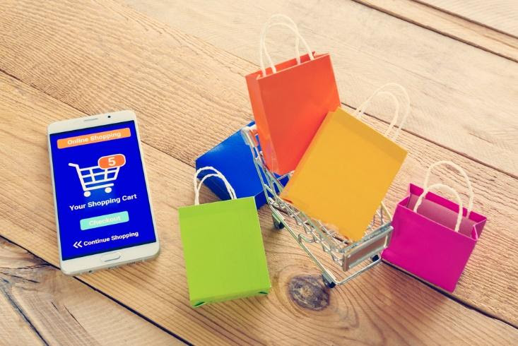 11 Trending eCommerce Niche Market to Target This Pandemic