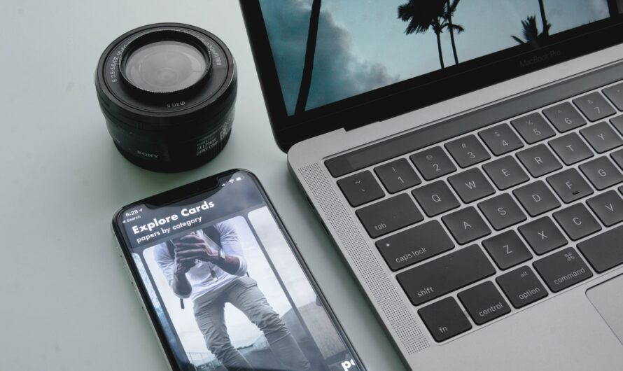 Should Start-Up Entrepreneurs Invest In Digital PR Solutions?