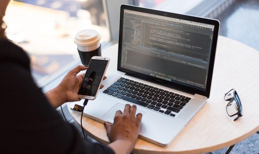 Which framework is best for hybrid app development?