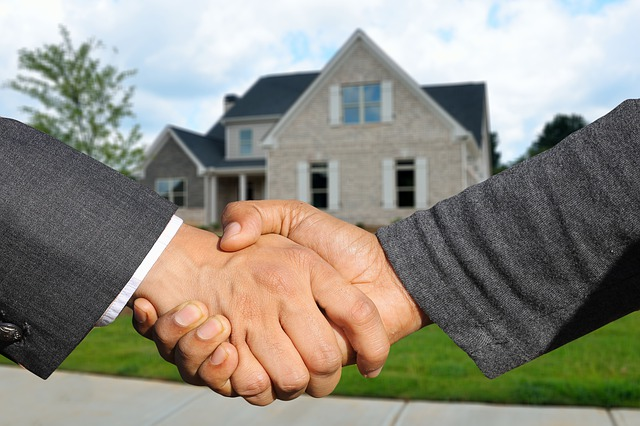 Increasing Impact of Technology on Real Estate Industry