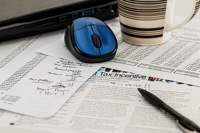 What You Need to Know About Tax on Settlement Payments