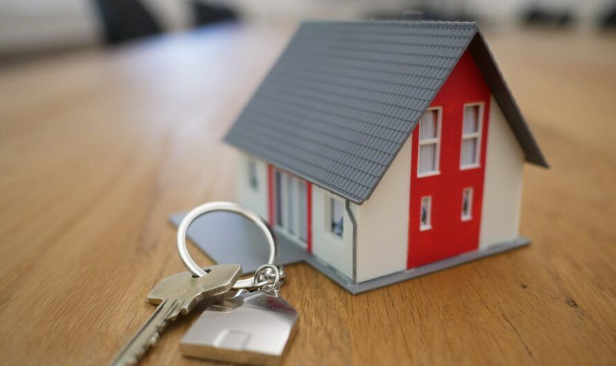 Use Technology When Applying For A Mortgage